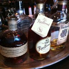 Photo taken at Duke's Southern Kitchen by ©hris🔝ɹǝɥ  B. on 10/23/2011