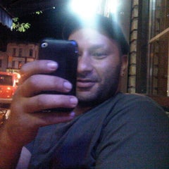 Photo taken at Jimmy O'Toole's Pub & Club by Rich K. on 9/9/2011