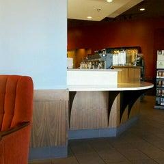 Photo taken at Starbucks by Akiko K. on 10/11/2011