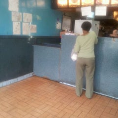 Photo taken at 88 No. 1 Chinese Kitchen by Raheem W. on 3/21/2012
