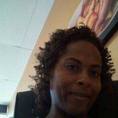 Photo taken at ULTA Beauty by Takira V. on 9/1/2011