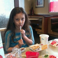 Photo taken at McDonald's by Patricia M. on 2/29/2012