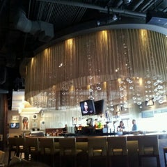 Photo taken at Hard Rock Cafe Dallas by Rick S. on 9/16/2011