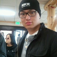 Photo taken at McDonald's by Kevin W. on 12/29/2011
