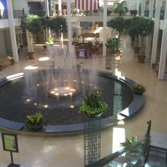 Photo taken at Plymouth Meeting Mall by Richard S. on 8/30/2011