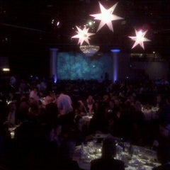 Photo taken at Divine Design Gala by David A. on 12/8/2011