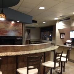 Photo taken at McDonald's by Brianne P. on 1/6/2012