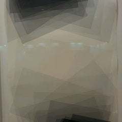 Photo taken at ART HK 12 - Hong Kong International Art Fair by Harriet C. on 5/19/2012