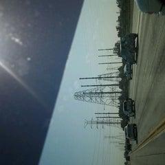 Photo taken at I-605 (San Gabriel River Freeway) by Ronald A. on 5/9/2012