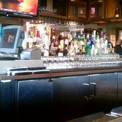 Photo taken at Uno Pizzeria & Grill - Madison by Andrea H. on 8/29/2011
