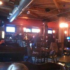 Photo taken at JD Reardons by Mary V. on 1/6/2012