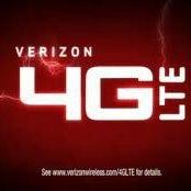 Photo taken at Verizon by Rich S. on 5/28/2011