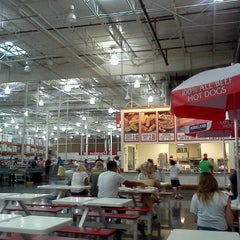 Photo taken at Costco by Ford E. on 6/27/2012