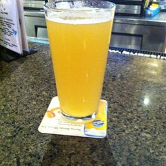 Photo taken at Ole Piper Family Restaurant & Sports Bar by Jamison H. on 6/17/2012