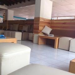 Photo taken at Bora Bora by Joseph C. on 5/9/2012