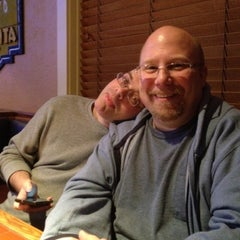 Photo taken at Chili's Grill & Bar by Jessica S. on 4/8/2012