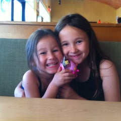 Photo taken at Pasquale & Sons' Pizza Company by Eric B. on 3/12/2012