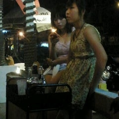 Photo taken at So Say by Nattapon K. on 7/30/2012
