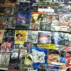 Photo taken at Skipper's Smokehouse by Stephanie C. on 5/9/2012
