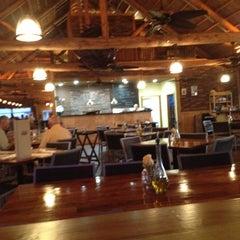 Photo taken at Catch 53 by Georgen C. on 2/27/2012