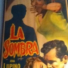 Photo taken at House Of Empanadas by Leonardo S. on 5/8/2012