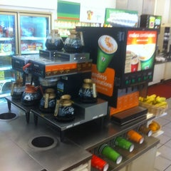 Photo taken at 7-Eleven by frank C. on 5/27/2012