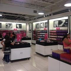 Photo taken at Victoria's Secret PINK by Wayne on 9/6/2012