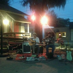 Photo taken at Red Door Wine Market by Todd D. on 1/28/2012