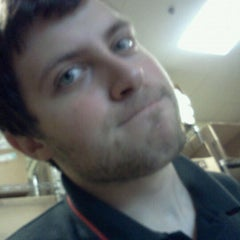 Photo taken at Quiznos by Molly G. on 11/10/2011