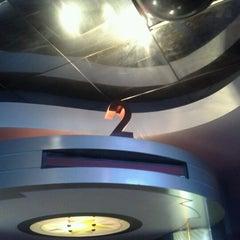 Photo taken at AMC Showplace Coon Rapids 16 by Tristan B. on 7/8/2012
