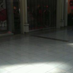 Photo taken at Victoria's Secret PINK by Kyle S. on 1/5/2012