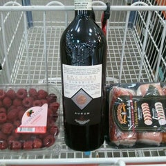 Photo taken at Costco by Enrico P. on 12/2/2011