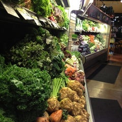 Photo taken at Whole Foods Market by Luis R. on 7/26/2012