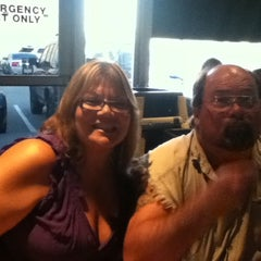 Photo taken at Buffalo Wild Wings by Michelle B. on 7/2/2011