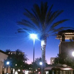 Photo taken at Otay Ranch Town Center by Gerry C. on 10/13/2011