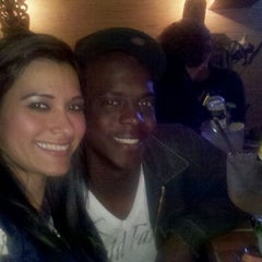 Photo taken at Del Agave Mexican Grill by Jessi C. on 1/15/2012