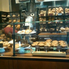 Photo taken at Panera Bread by Holly M. on 8/15/2011