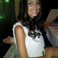Photo taken at Ocean Restaurant by Alaina M. on 4/15/2012