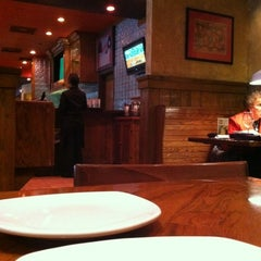 Photo taken at Outback Steakhouse by Doug R. on 6/1/2012