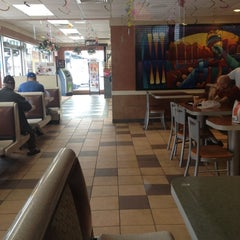 Photo taken at McDonald's by Stephen M. on 6/19/2012