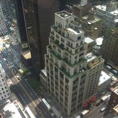 Photo taken at Guggenheim Partners by Steve B. on 7/23/2012
