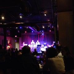 Photo taken at Ottawa Tavern by Parris M. on 4/22/2012