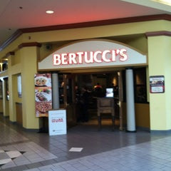 Photo taken at Bertucci's by Edward F. on 11/30/2011