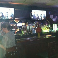 Photo taken at Kelly's Pub by Tom A. on 11/21/2011