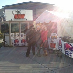 Photo taken at Cub Foods by Shannan P. on 11/17/2011