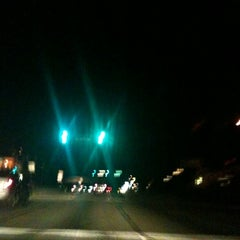 Photo taken at NJ Route 23 by Aaron R. on 9/1/2011