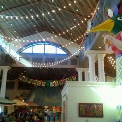 Photo taken at Pepper Market by Dennis M. on 12/19/2011