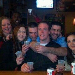 Photo taken at Suds & Duds by Bruce K. on 12/21/2011
