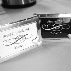 Photo taken at Mill Creek Golf Club by Brad C. on 9/2/2012