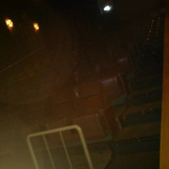 Photo taken at Carmike Wynnsong 16 by Emily H. on 7/30/2012